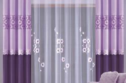 Классические шторы
