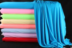 Ткани для пошива ламбрекена