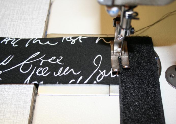 Как шить шторы своими руками с петлями 85
