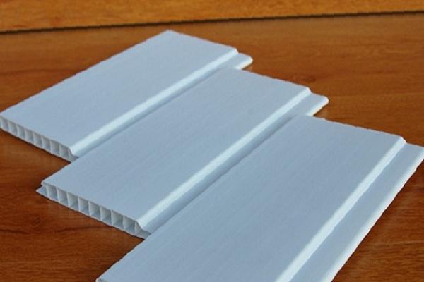 Пластиковые панели ПВХ