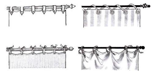 Алмазная вышивка комплектация 7