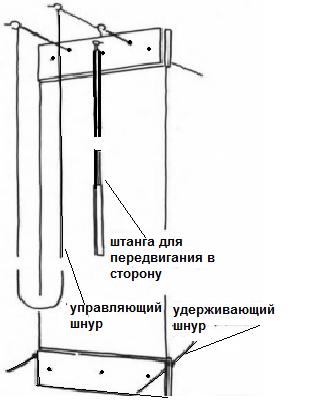 Орехокол электрический своими руками фото 332