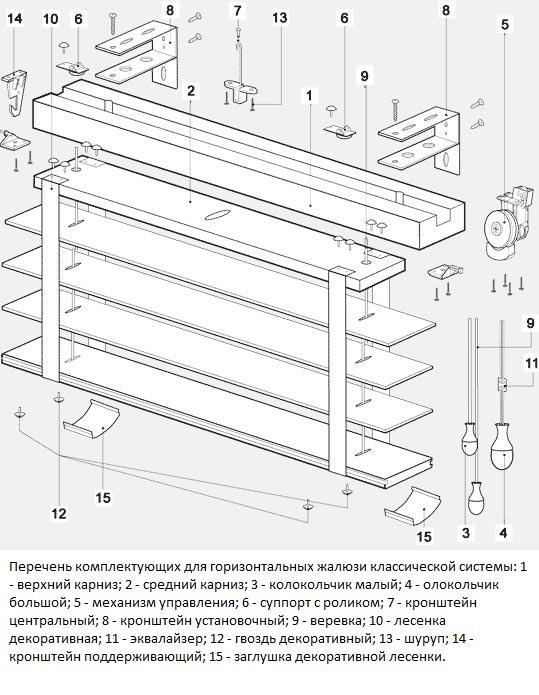 УАЗ 3163 Разборка и сборка