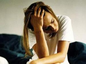 Сонливость и аппатия при передозировке галоперидола