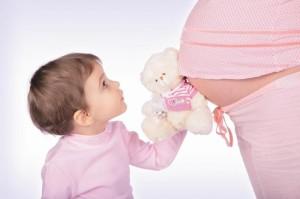 Галоперидол и беременность