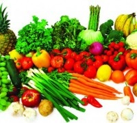 Диетическое питание при отравлении