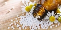 Гомеопатия при отравлениях