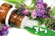 Гомеопатические средства при отравлении