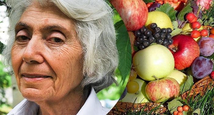 Марва Оганян методика очищение организма в 21 день: полная инструкция, список трав, голодание и выход из диеты