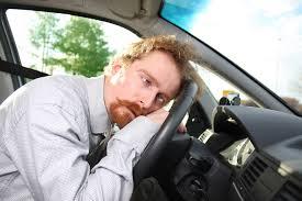 Опасность приема карбамазепина за рулем