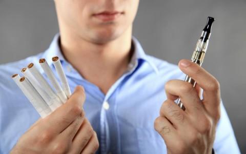 Мнения врачей об электронных сигаретах