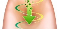 Очищение кишечника от токсинов