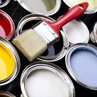 Отравиление парами краски