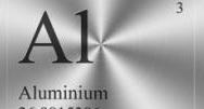 Отравление аллюминием