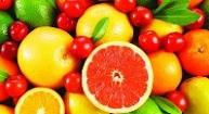 Отравление фруктами