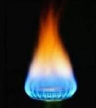 Отравление газом: помощь