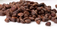 Отравление кедровыми орешками