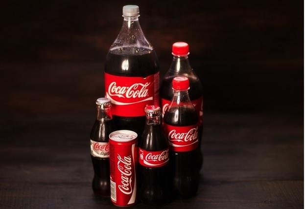 Отравление Кока Колой