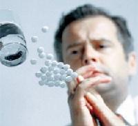 Отравление психотропными веществами