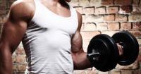 Отравление стероидными препаратами