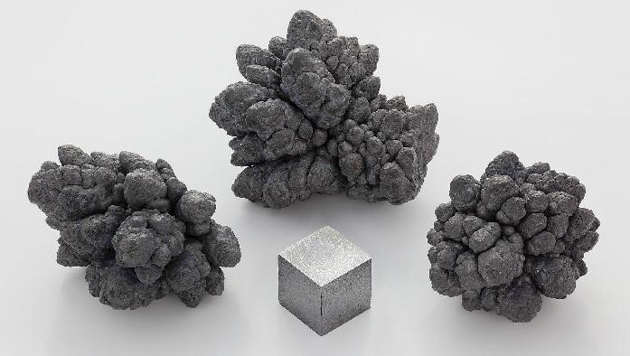 Отравление металлом свинец