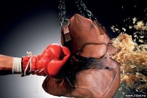 Отравление печени этиленгликолем