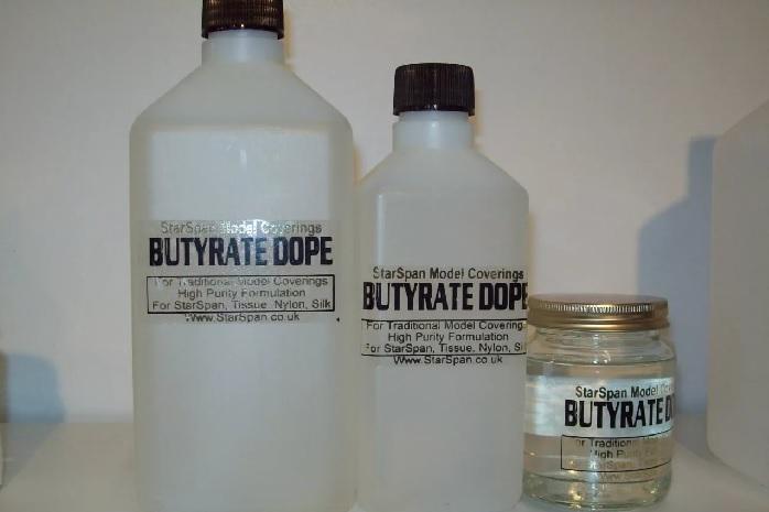 Симптомы передозировки бутиратом