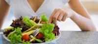 Питание после сальмонеллеза