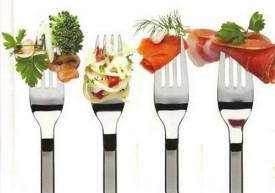 Раздельное питание при отравлении