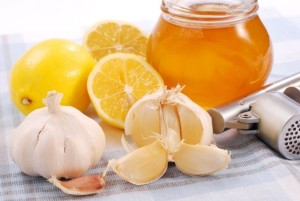 Народные рецепты для снятия температуры