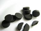 Уголь активированный для очищения организма