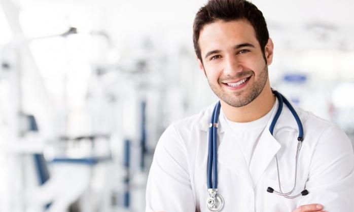 К какому врачу обращаться при отравлении