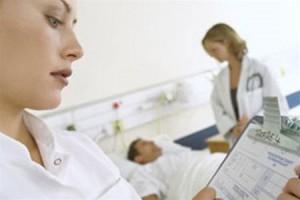 Лечение аспергиллеза