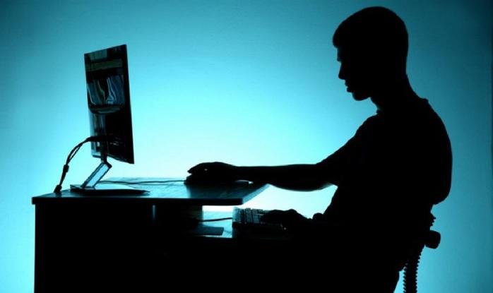 Какой вред компьютер приносит человеку