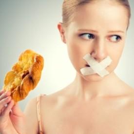 Какие продукты нельзя есть после отравления